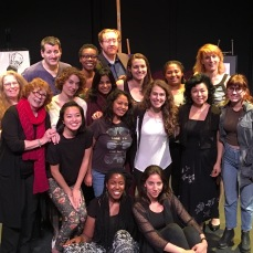 ReproRights! cast pic